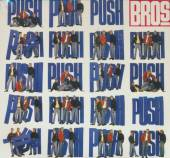 BROS  - 3xCD PUSH: DELUXE EDITION