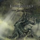 FUROR GALLICO  - CD SONGS FROM THE EARTH