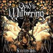 OVID'S WITHERING  - VINYL SCRYERS OF THE IBIS [VINYL]