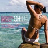 VARIOUS  - CD ESSENTIAL IBIZA CHILL