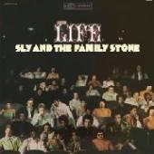 SLY & THE FAMILY STONE  - VINYL LIFE [VINYL]