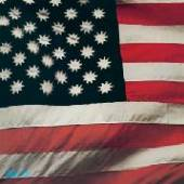 SLY & FAMILY STONE  - VINYL THERE'S A RIOT GOIN ON [VINYL]