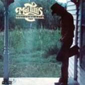 TILLIS MEL  - CD SOUTHERN RAIN