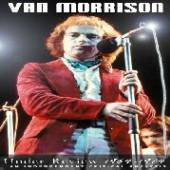 VAN MORRISON  - DVD UNDER REVIEW 1964 - 1974