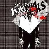 HATEPINKS  - VINYL SICK CAKE [VINYL]