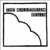 MILLENNIUM  - VINYL BEGIN [VINYL]