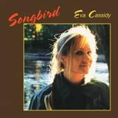 CASSIDY EVA  - VINYL SONGBIRD [VINYL]