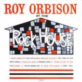 ORBISON ROY  - VINYL AT THE ROCK HOUSE [LTD] [VINYL]