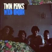 TWIN PEAKS  - VINYL WILD ONION [VINYL]