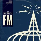 SKINTS  - CD FM / PAYING HOMAG..