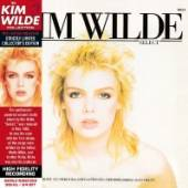 KIM WILDE  - CD SELECT