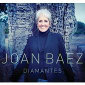 BAEZ JOAN  - CD DIAMANTES / PREVI..