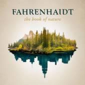FAHRENHAIDT  - CD BOOK OF NATURE