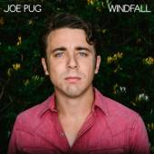 PUG JOE  - CD WINDFALL