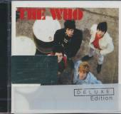 WHO  - 2xCD MY GENERATION [DELUXE]