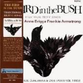 BRIGGS ANNE  - CD BIRD IN THE BUSH