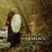 HEXPEROS  - SI AUTUMNUS /7