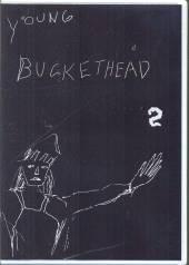 BUCKETHEAD  - DVD YOUNG BUCKETHEAD VOL.2
