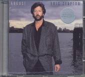 CLAPTON ERIC  - CD AUGUST [R]