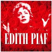 PIAF EDITH  - 2xCD 100TH BIRTHDAY..