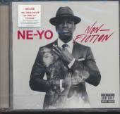 NE  - CD YO-NON-FICTION [DELUXE]