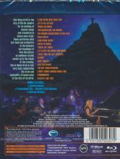 LIVE IN RIO [BLURAY] - supershop.sk