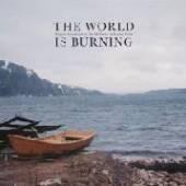 MAT MCNERNEY & KIMMO HELEN  - VINYL THE WORLD IS B..