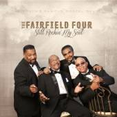 FAIRFIELD FOUR  - CD STILL ROCKIN' MY SOUL