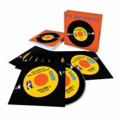 VARIOUS  - CD THE COMPLETE STAX..