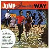 VARIOUS  - VINYL JUMP JAMAICA WAY [VINYL]
