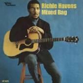 HAVENS RICHIE  - VINYL MIXED BAG -HQ- [VINYL]