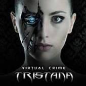 TRISTANA  - CD VIRTUAL CRIME