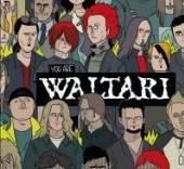 WALTARI  - 2xVINYL WE ARE WALTARI (2LP) [VINYL]