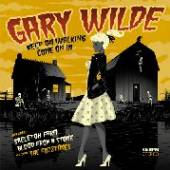 WILDE GARY  - SI KEEP ON WALKING /7