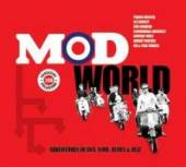 MOD WORLD - supershop.sk
