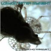 LONDON AFTER MIDNIGHT  - CD PSYCHO MAGNET