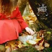 GALLEY BEGGAR  - CD SILENCE & TEARS