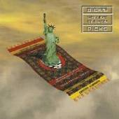 GRATEFUL DEAD  - CD DICK'S PICKS 11