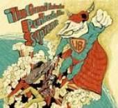 GRAND ASTORIA  - CD PUNKADELIA SUPREME [DIGI]