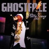 GHOSTFACE  - VINYL PRETTY TONEY ALBUM -HQ- [VINYL]