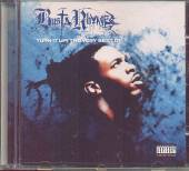 BUSTA RHYMES  - CD TURN IT UP: THE VERY BEST OF