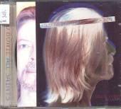 BOWIE DAVID  - CD ALL SAINTS COLLEC..