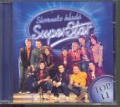 VARIOUS  - CD SUPERSTAR - TOP 11 - II. 2006