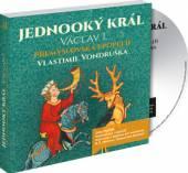 HYHLIK JAN  - 3xCD PREMYSLOVSKA EP..
