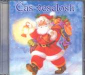 CAS VESELOSTI - suprshop.cz