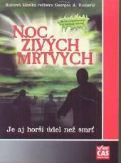 Noc zivych mrtvych [CzDabing] - supershop.sk
