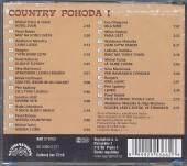 COUNTRY POHODA I. - supershop.sk