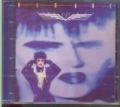 VISAGE  - CD BEAT BOY