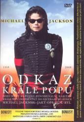 FILM  - DVP Michael Jackson ..