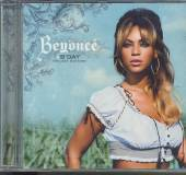 BEYONCE  - CD BDAY [DELUXE]